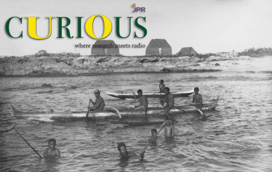 canoes_hawaii_curious.jpg