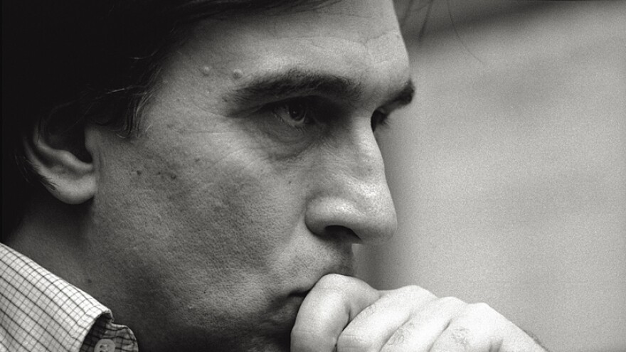 Claudio Abbado: Consummate Condutor