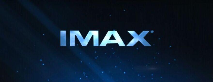 IMAX_CROP.jpg