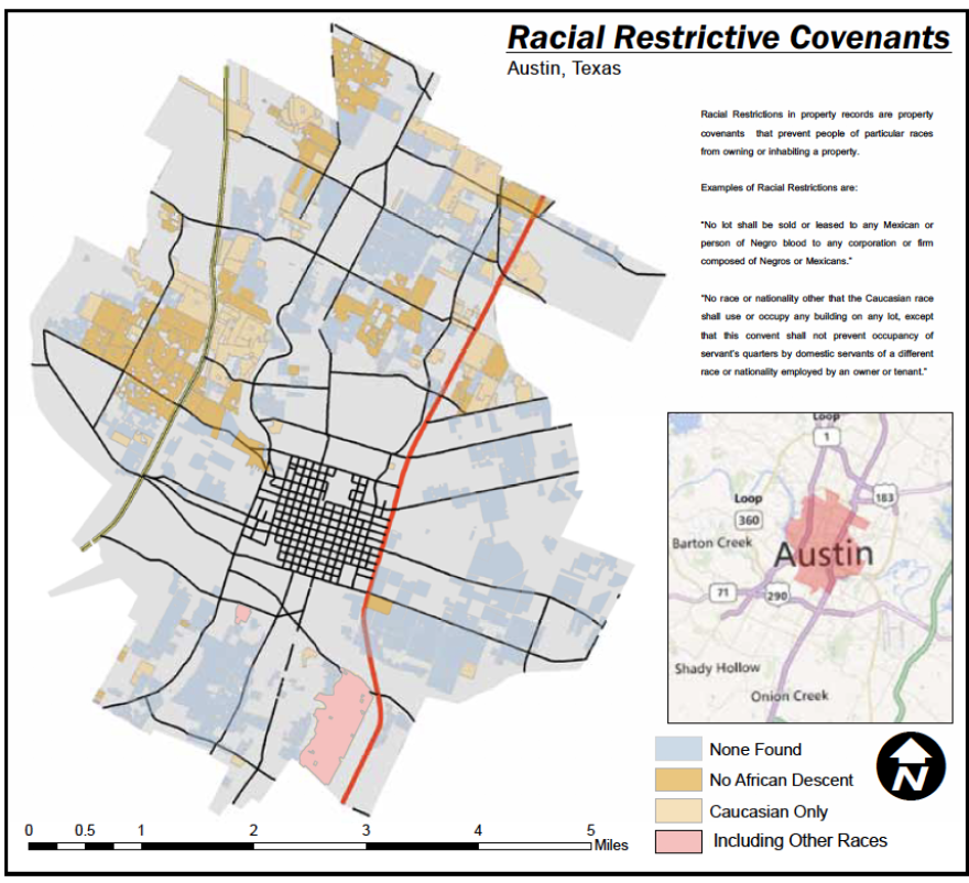 restrictive covenant map.png