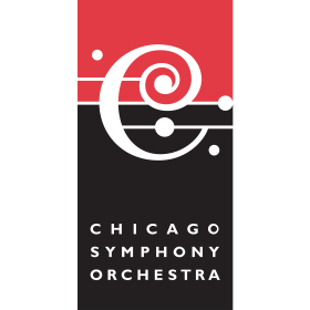 800px-Chicago_Symphony_Orchestra_logo.png