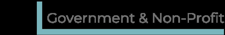 10-08-2020-us-gov-nonprofit