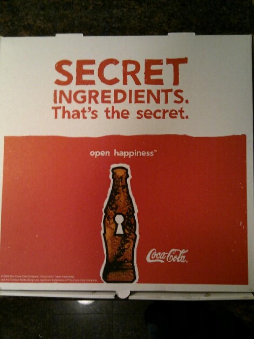 Coca_Cola_Poster.jpg