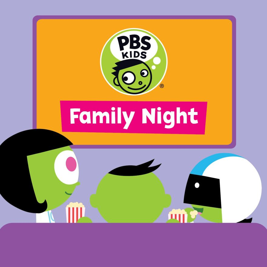 FamilyNight_layout_v1.jpg