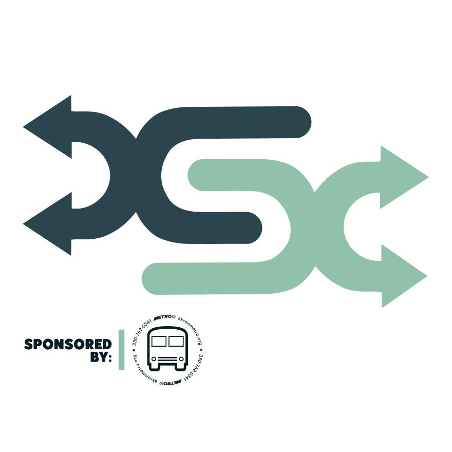 Shuffle_sponsor_logo-06.png