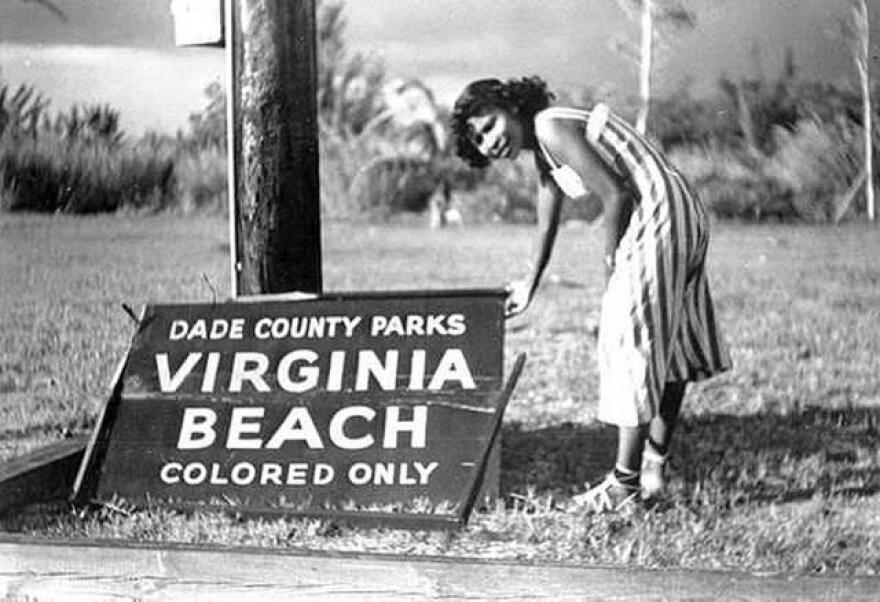 sign_for_virginia_key_beach_in_1940s.jpg