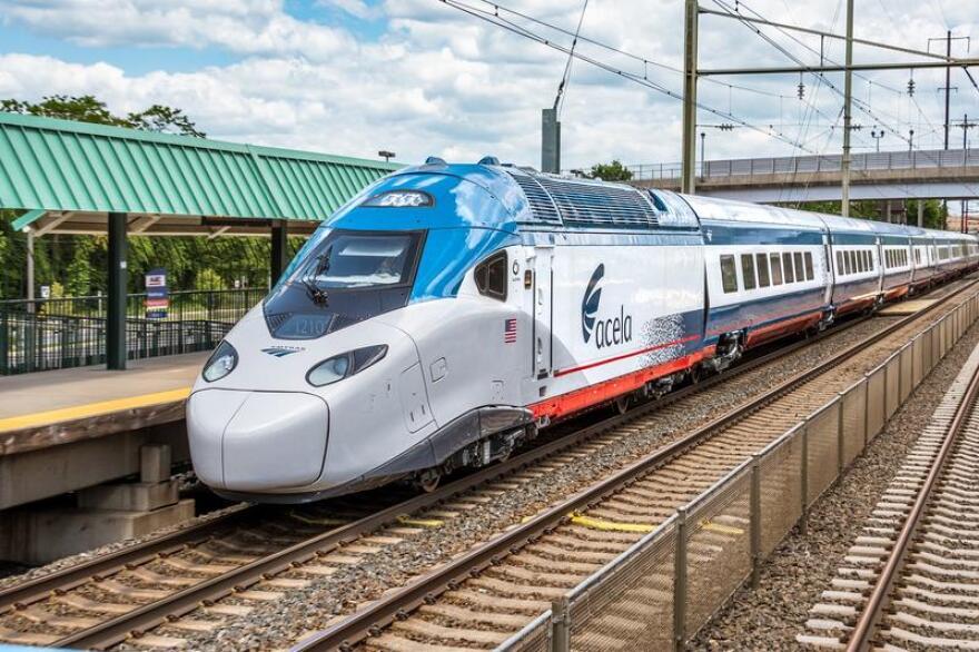 120820TB_AmtrakAcelaII.jpg