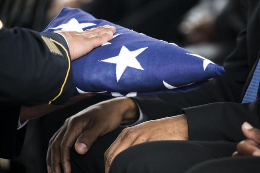 funeral7.jpg