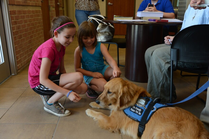 K-9-Parish-Comfort_Dogs-Lutheran-Church-Charities3.jpg