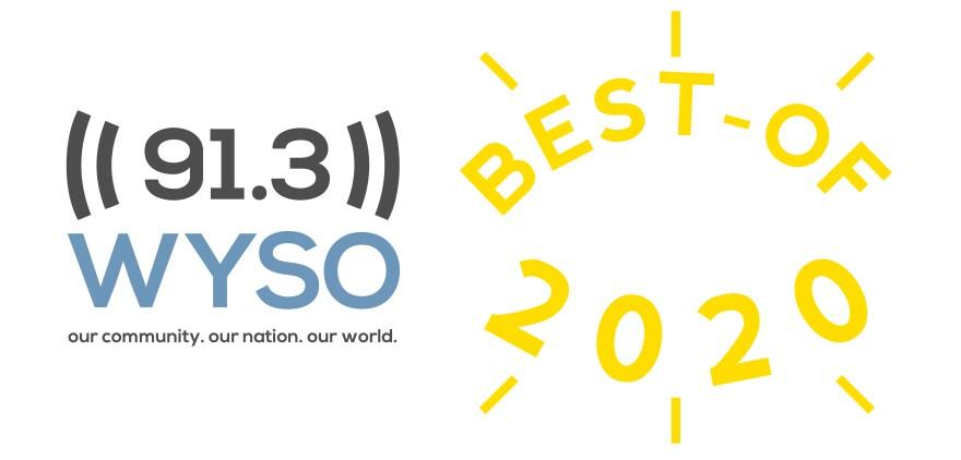WYSO Best-Of 2020 Banner.jpg