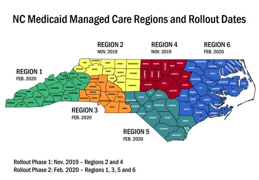 medicaid_rollout.jpg