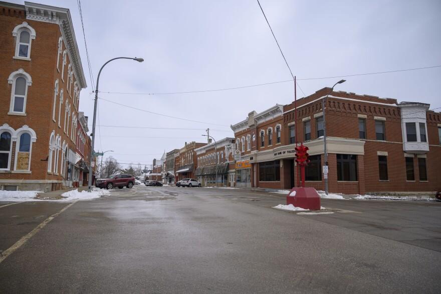 toledo-tama-county-downtown.jpg