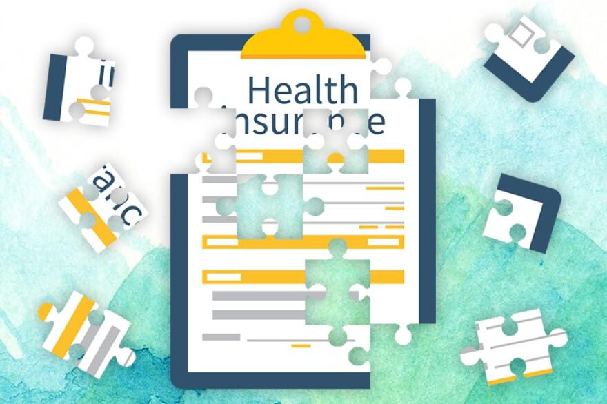 insurance-puzzle_770.jpg