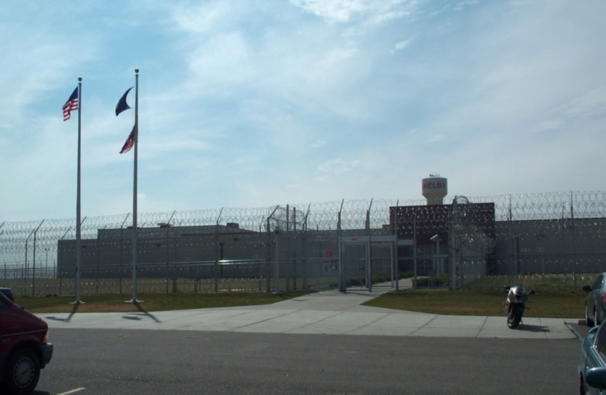 crossroads_correctional_center.png
