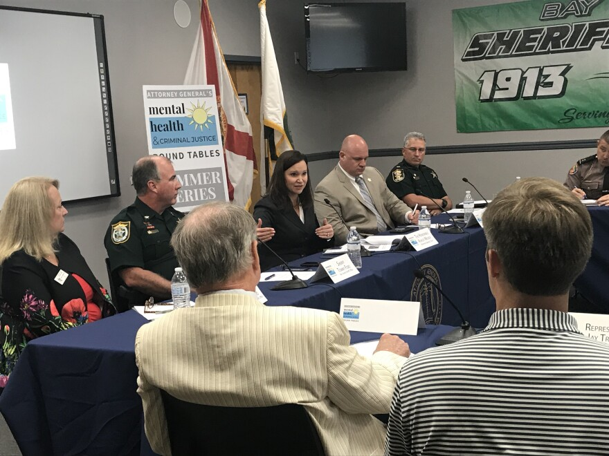 moody_mental_health_roundtable_bay_county_sheriff_s_office.jpg