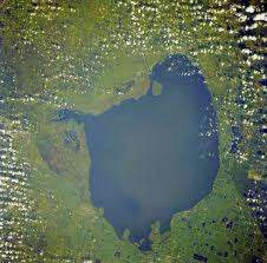 lake-okeechobee-via-wikimedia-commons.jpg