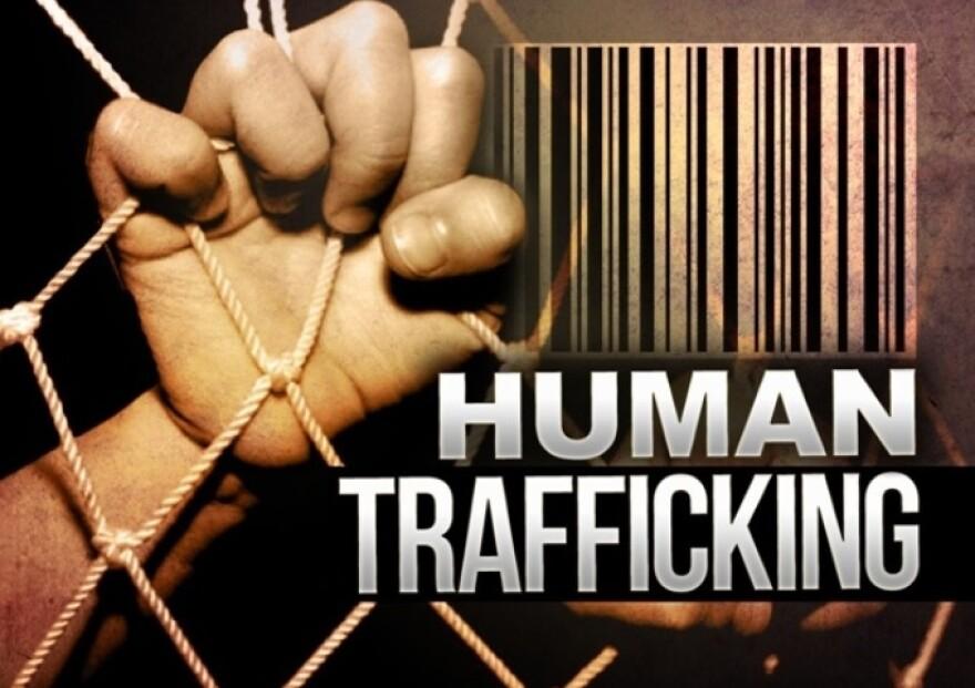 HumanTraffickingMGN0821.jpg