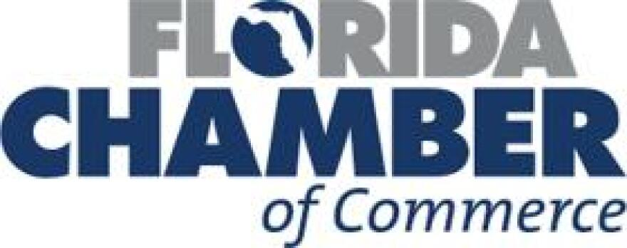 The Florida Chamber of Commerce