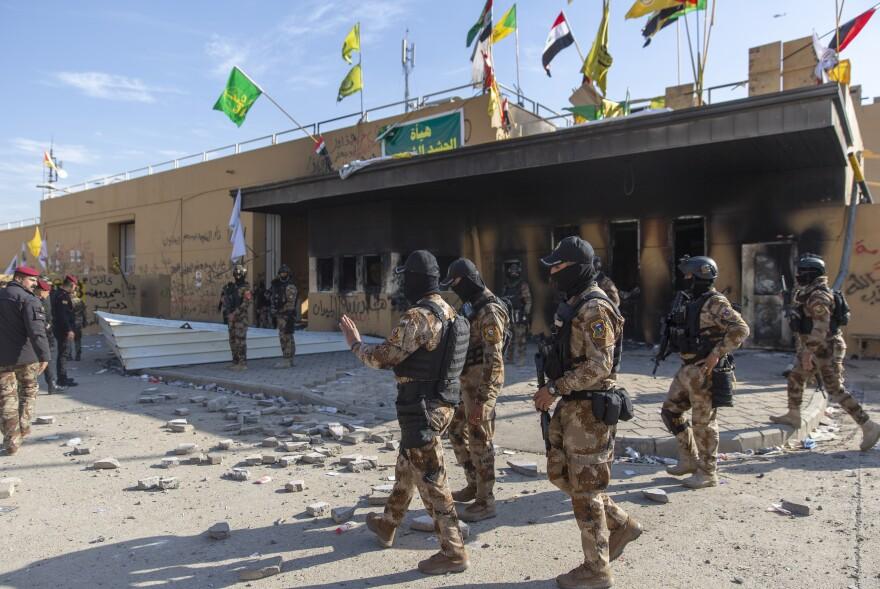 american_soldiers_in_iraq_2-7.jpg