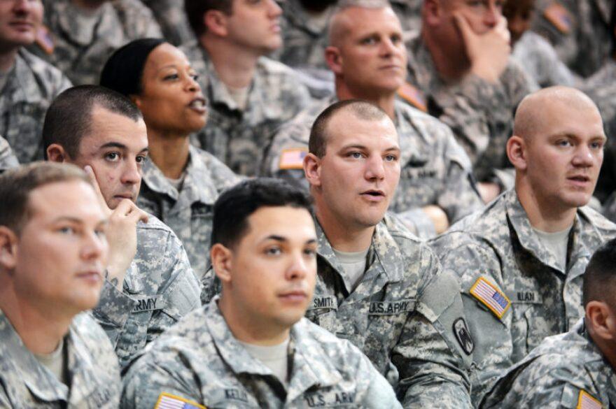 military-e1488909578928.jpg