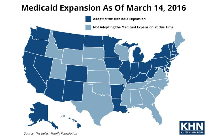 medicaid-expansion-march-14-2016.jpg