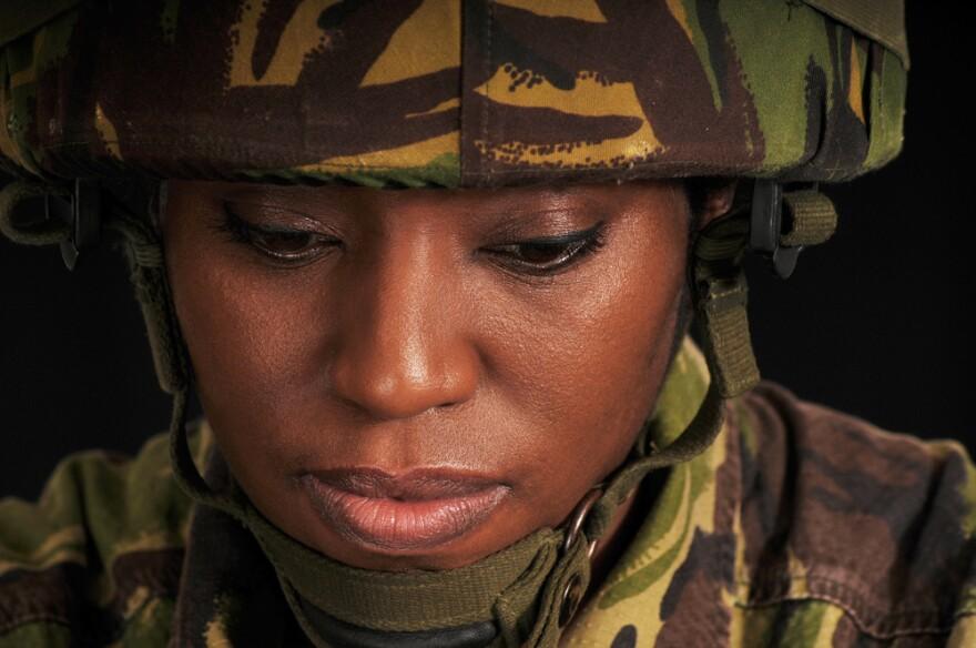 veterans_mental_health2.jpg