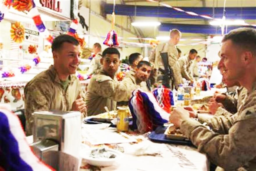 2012_thanksgiving_afghanistan.jpg