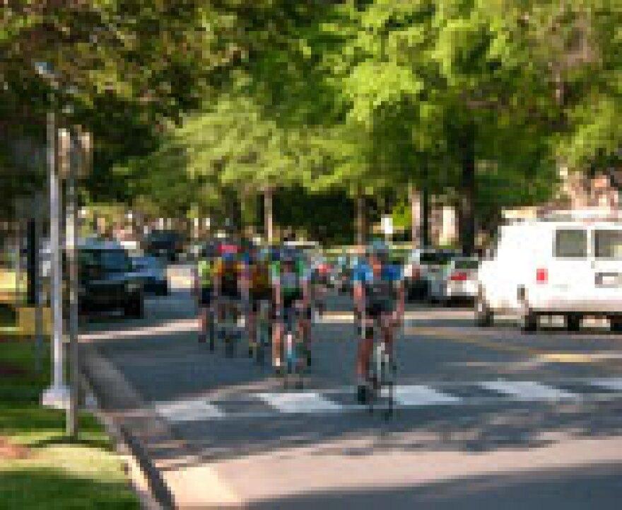 cycling_clt.jpg