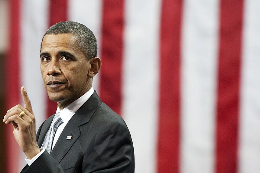 Obama_speaking_at_UT.jpg