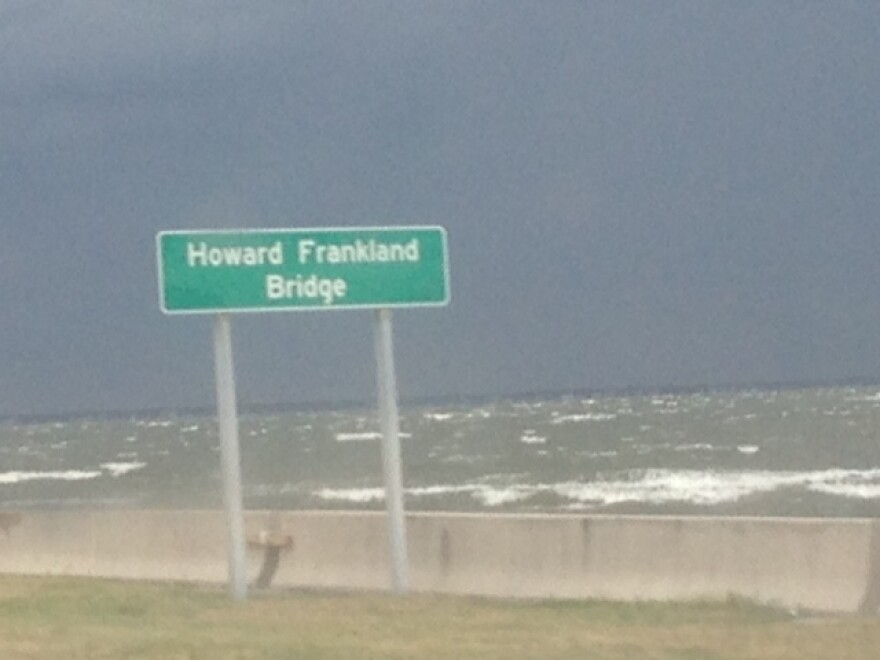 howardfrankland.jpg