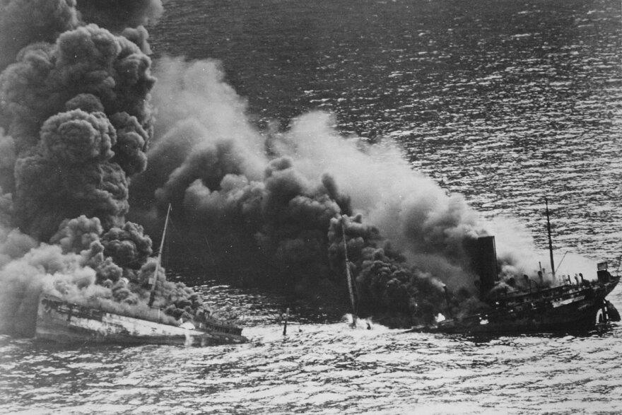 allied-tanker-atlantic_dod-navy_1942.jpg