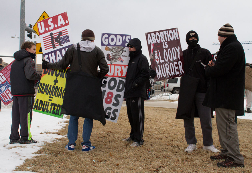 westboro_baptist_protest.png