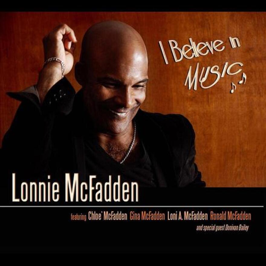 1353778449_lonnie-mcfadden-i-believe-in-music-2012_0.jpg