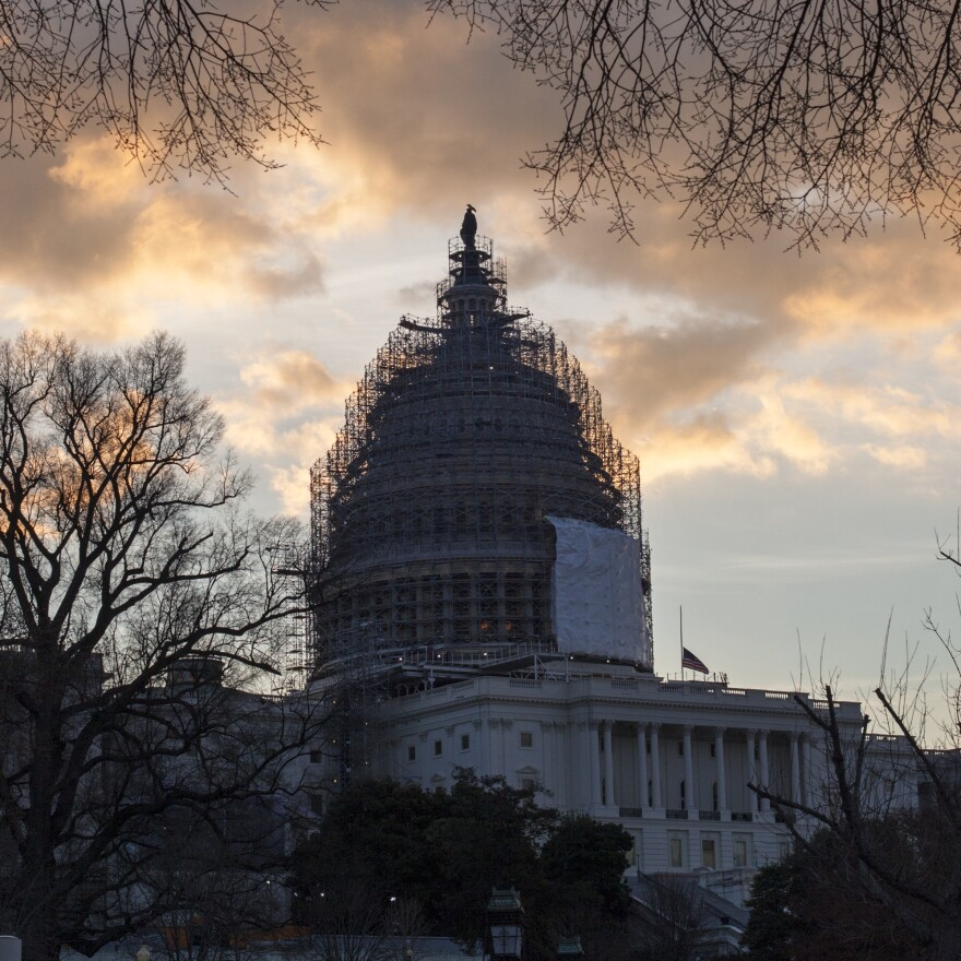 The 114th Congress opens Tuesday, swearing in the most House Republicans since 1947. But how much does the numbers game really matter now?