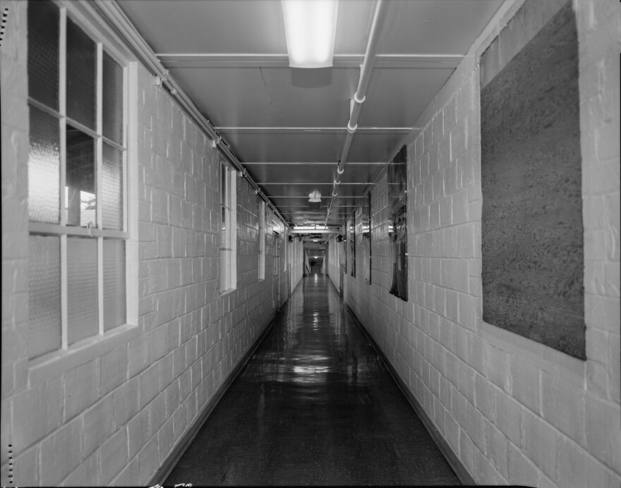 a_buildings__interior_connecting_hallway__looking_west_-_barnes_general_hospital__east_fourth_plain_boulevard_and_o_street__vancouver__clark_county__wa_habs_wa-240-58.jpg