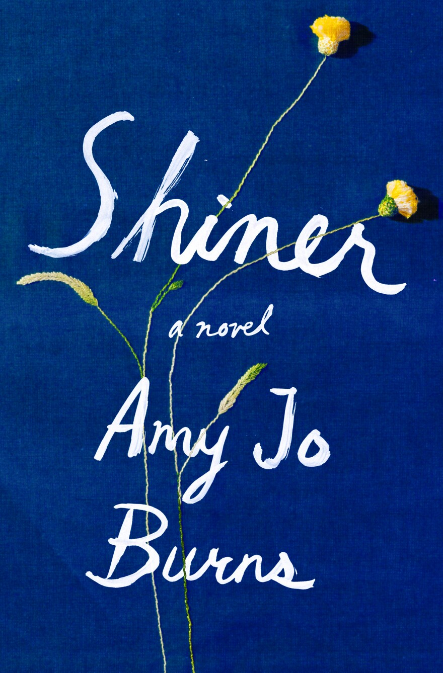 shiner_high_res_cover.jpg