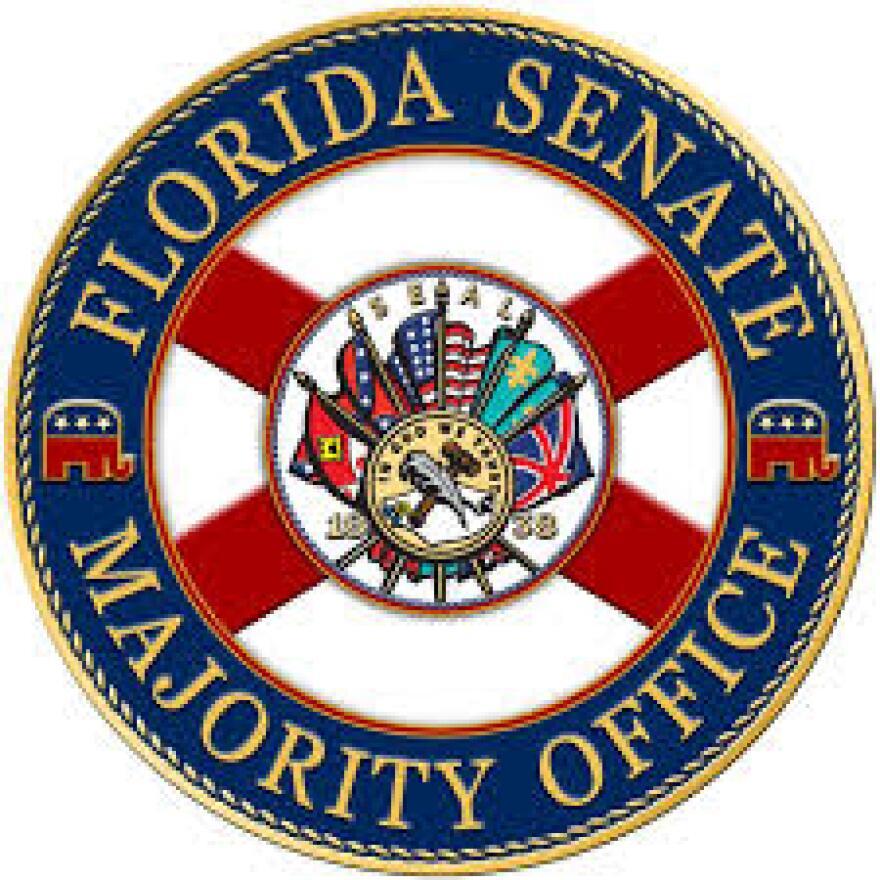 SenateMajority.jpg