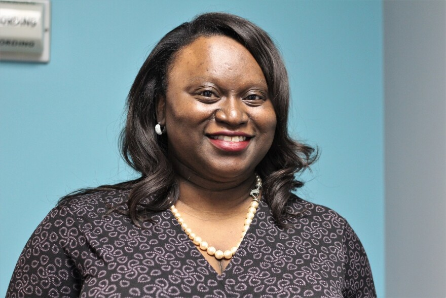 02262019_LXM_KC.mayoralcandidate.Councilwoman.AlissiaCanady.jpg