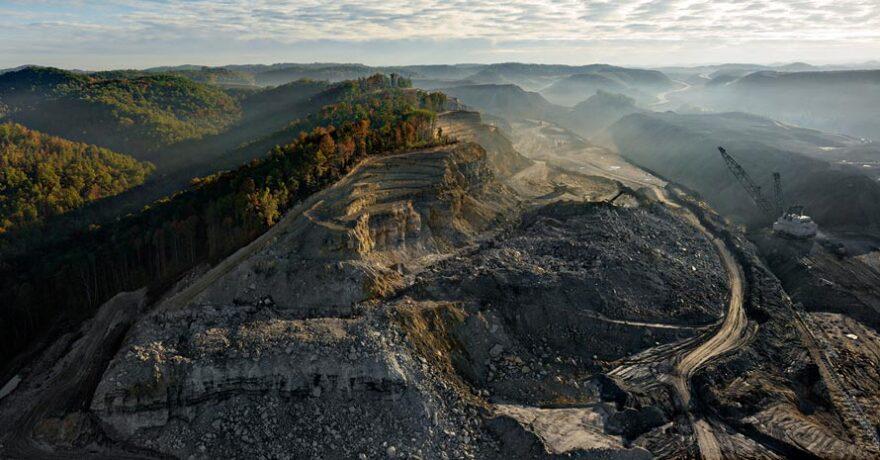 09-us-coal-mountaintop-removal-890Madison,WV.jpg