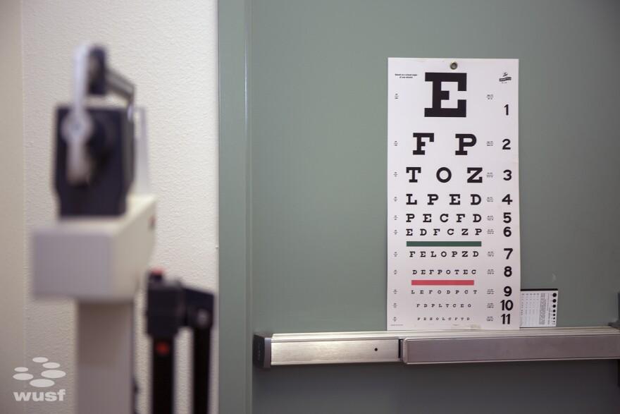 10-25-17_vision_eye_chart.jpg