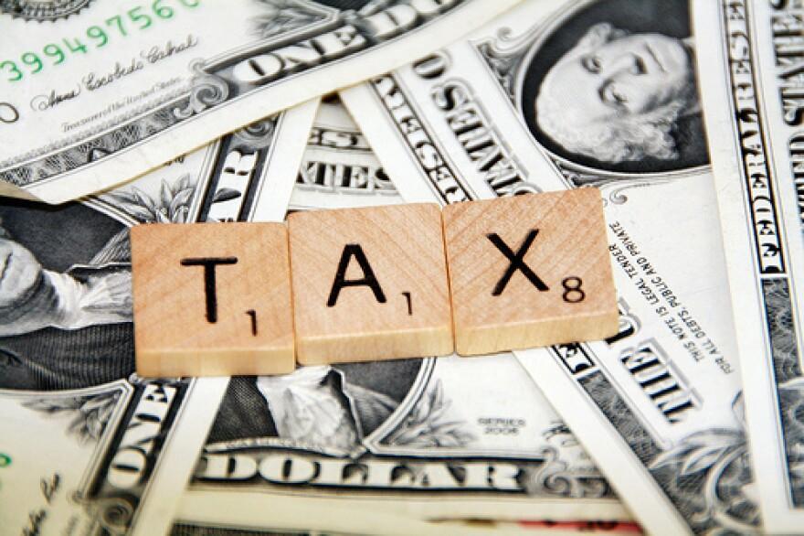 taxes-401K2012Flickr.jpg