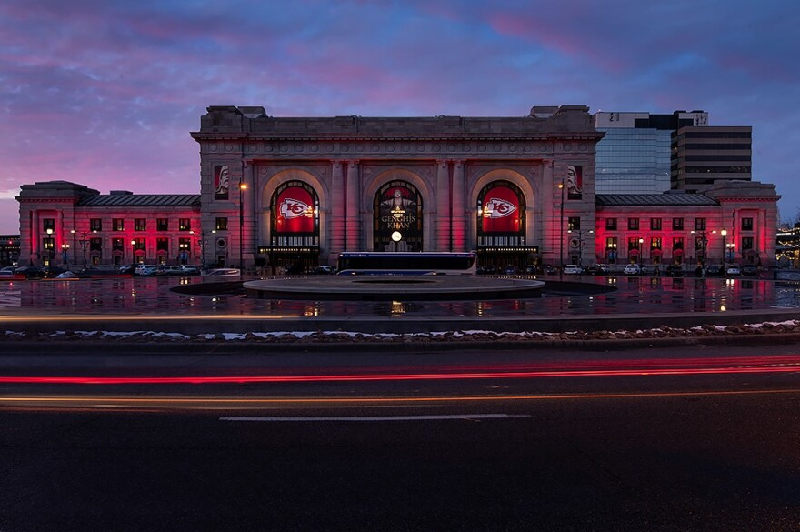 red-unionstation.jpg