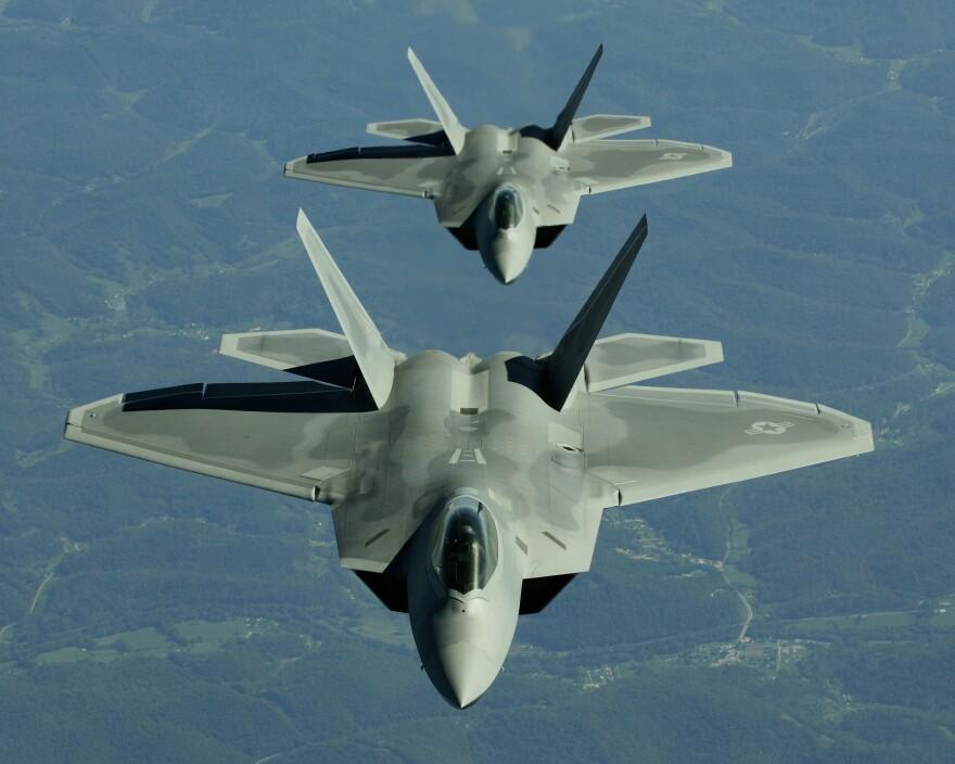 F-22_DOD.jpg