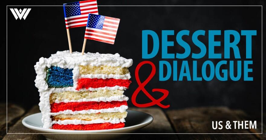 UT Dessert and Dialog web-2.jpg