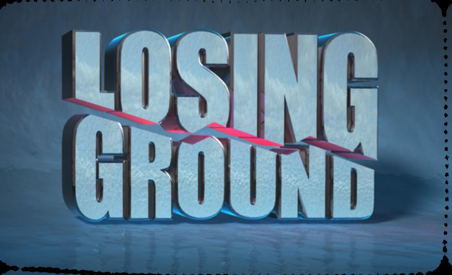 LosingGround_BannerGraphic-web.png