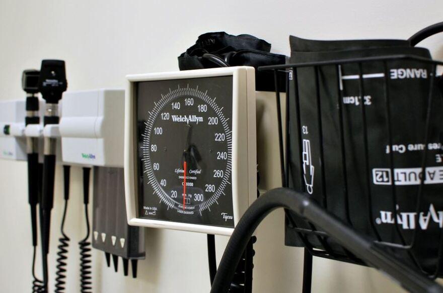 Medical_pic.JPG