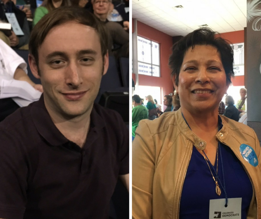 delegates_2018assemblies__1_.png