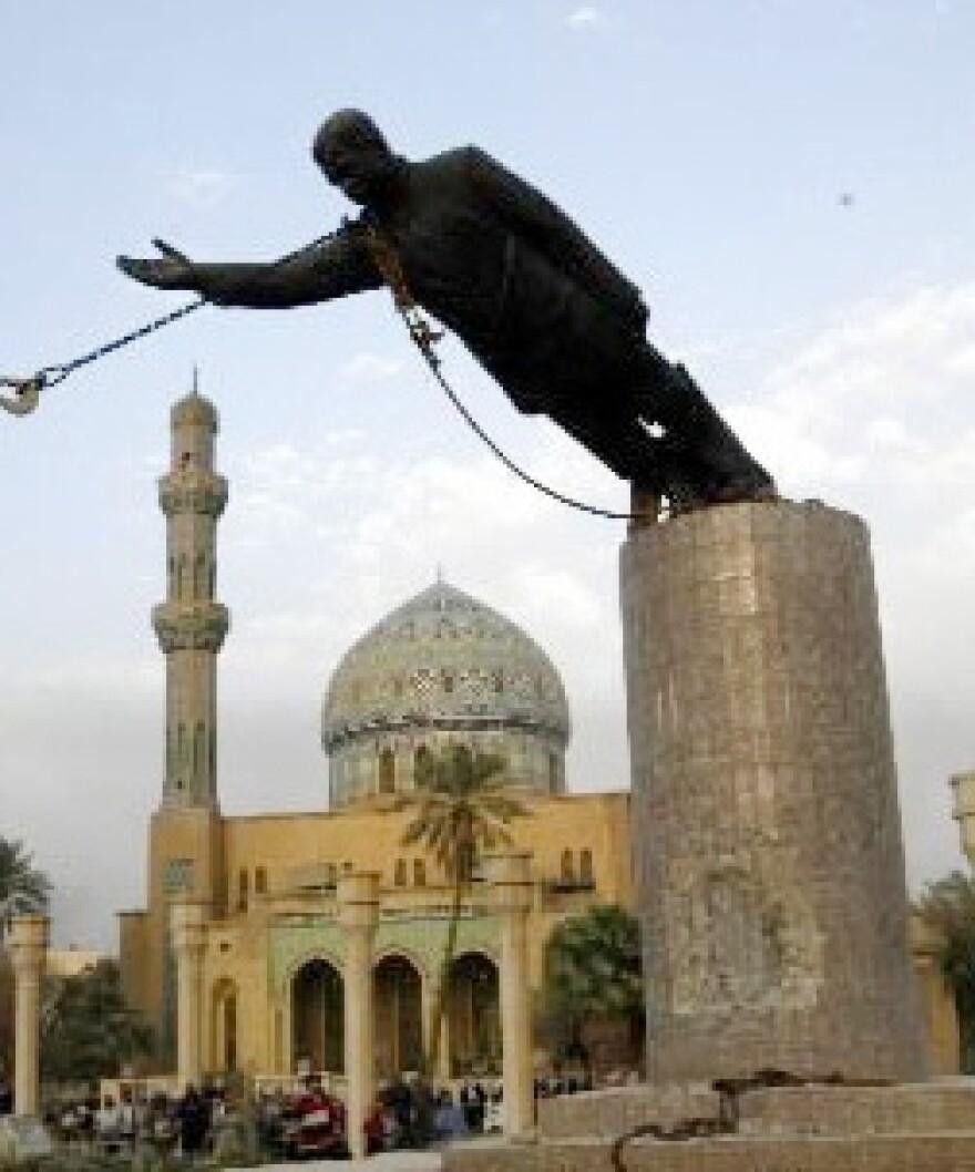 source-SaddamStatue.jpg