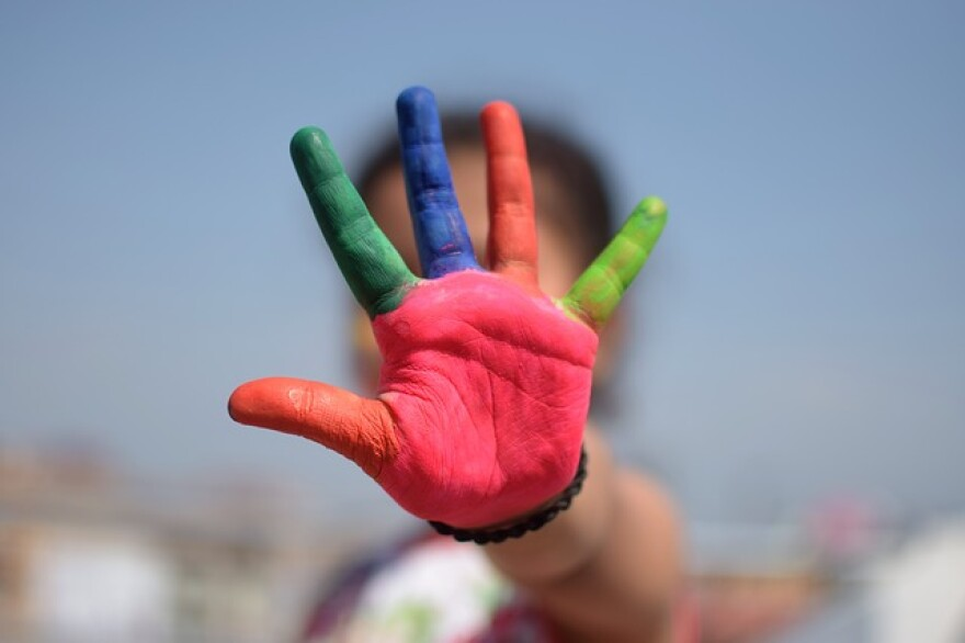 colorful_girl_hand.jpg