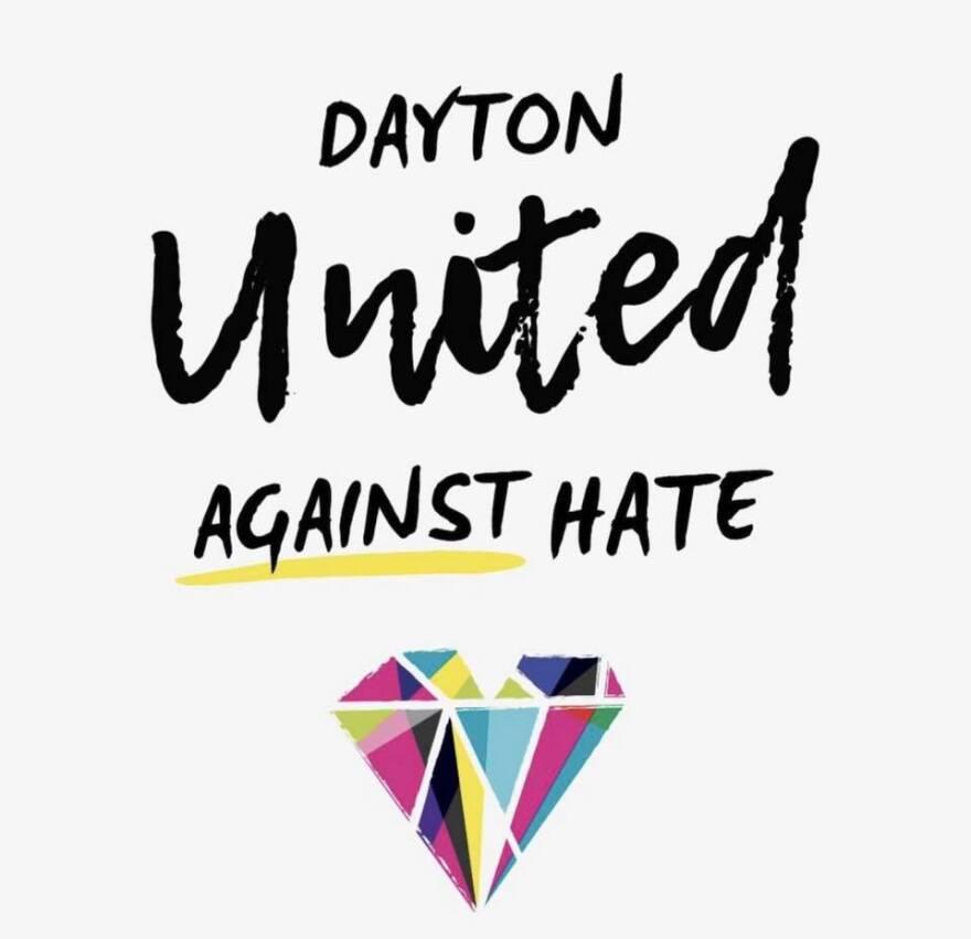 DaytonUnitedAgainstHate.jpg